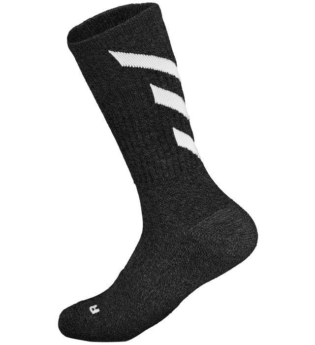 Electrify Sock