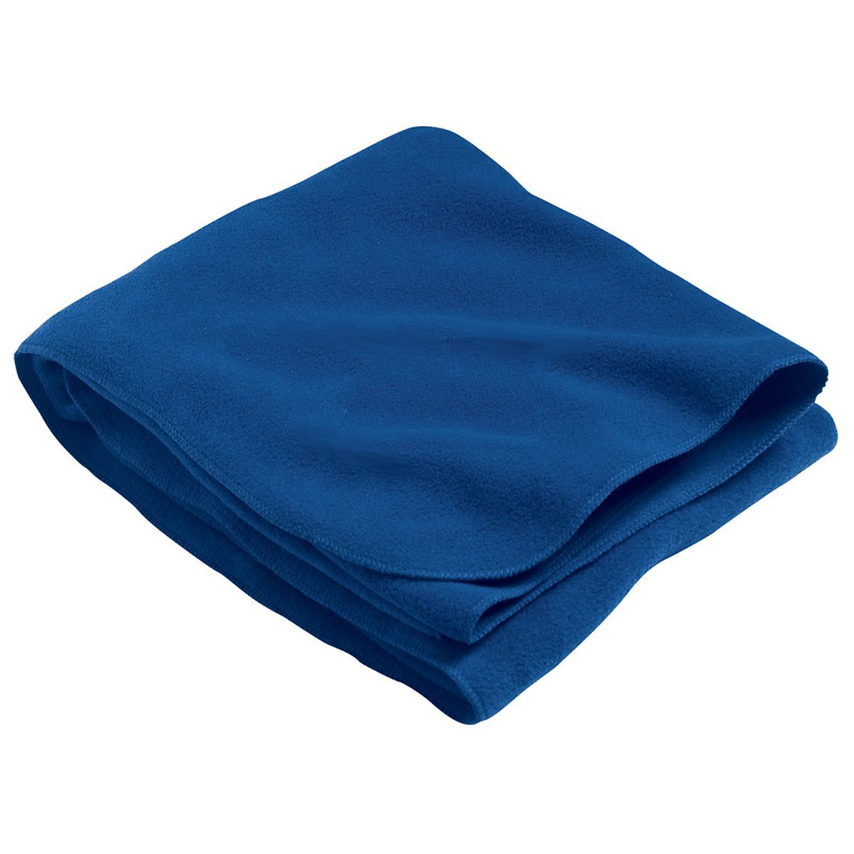 Stadium Blanket - ROYAL