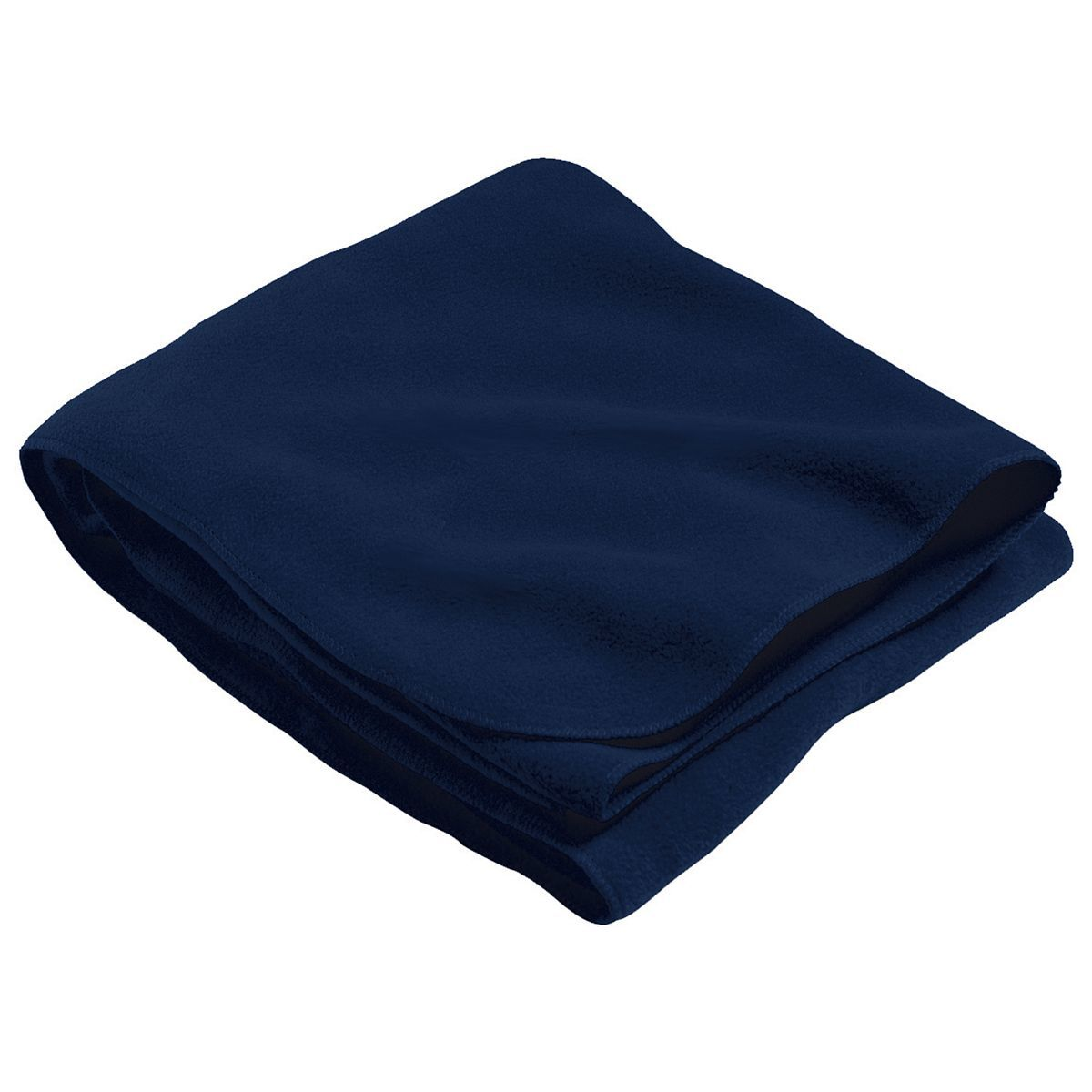 Stadium Blanket - NAVY
