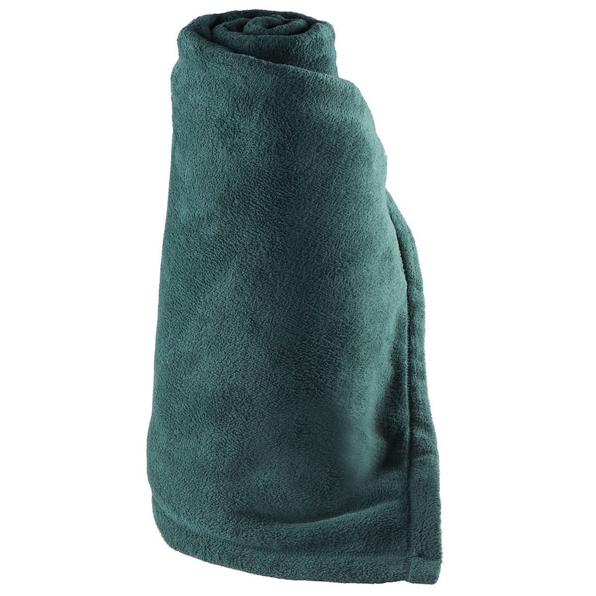 Tailgate Blanket - DARK GREEN