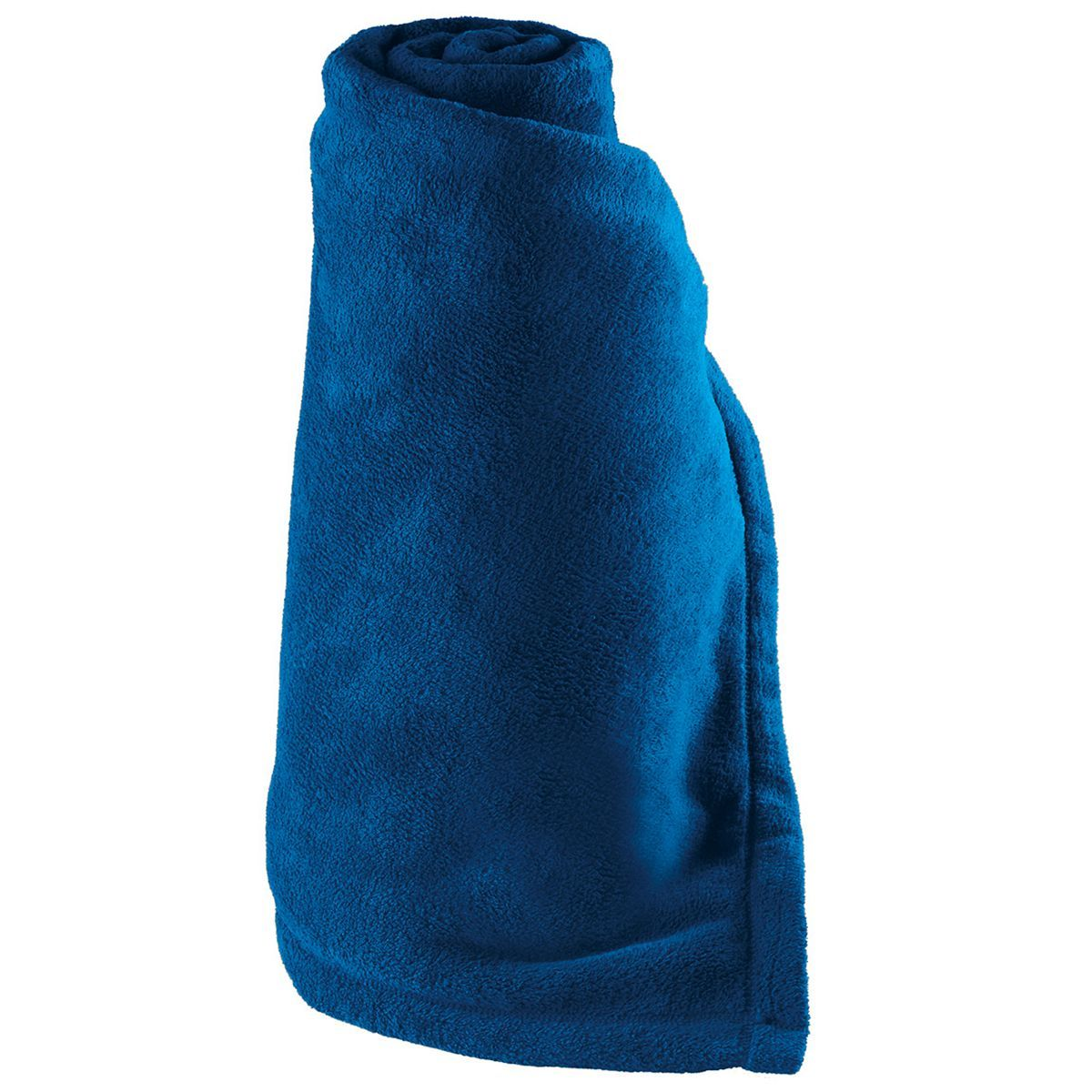 Tailgate Blanket - ROYAL