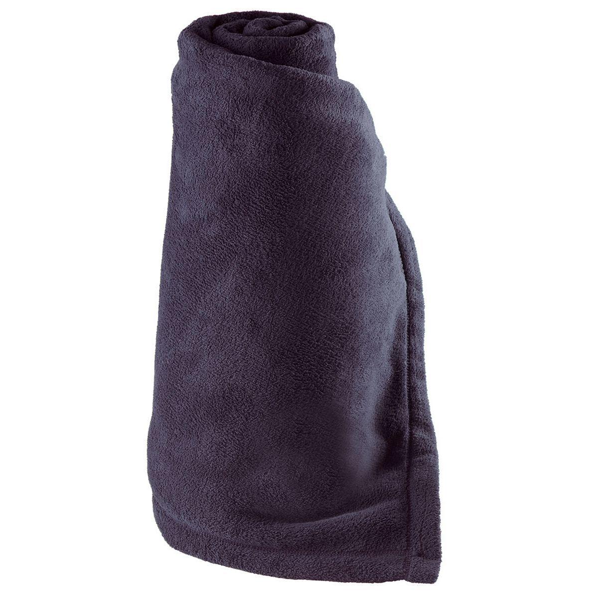Tailgate Blanket - NAVY