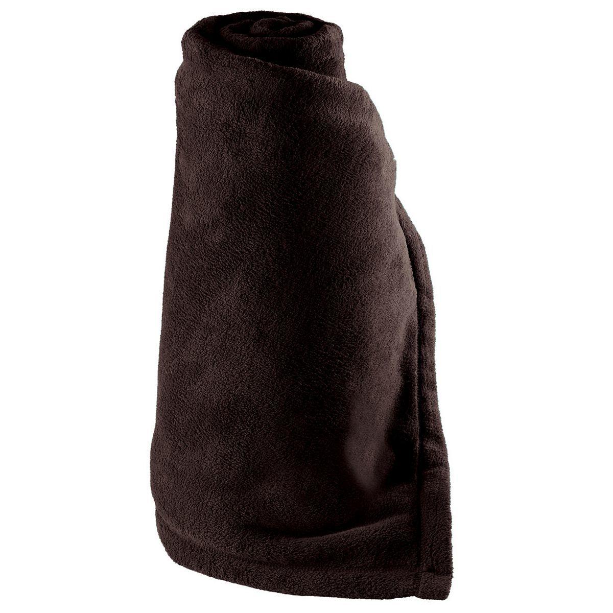 Tailgate Blanket - BLACK