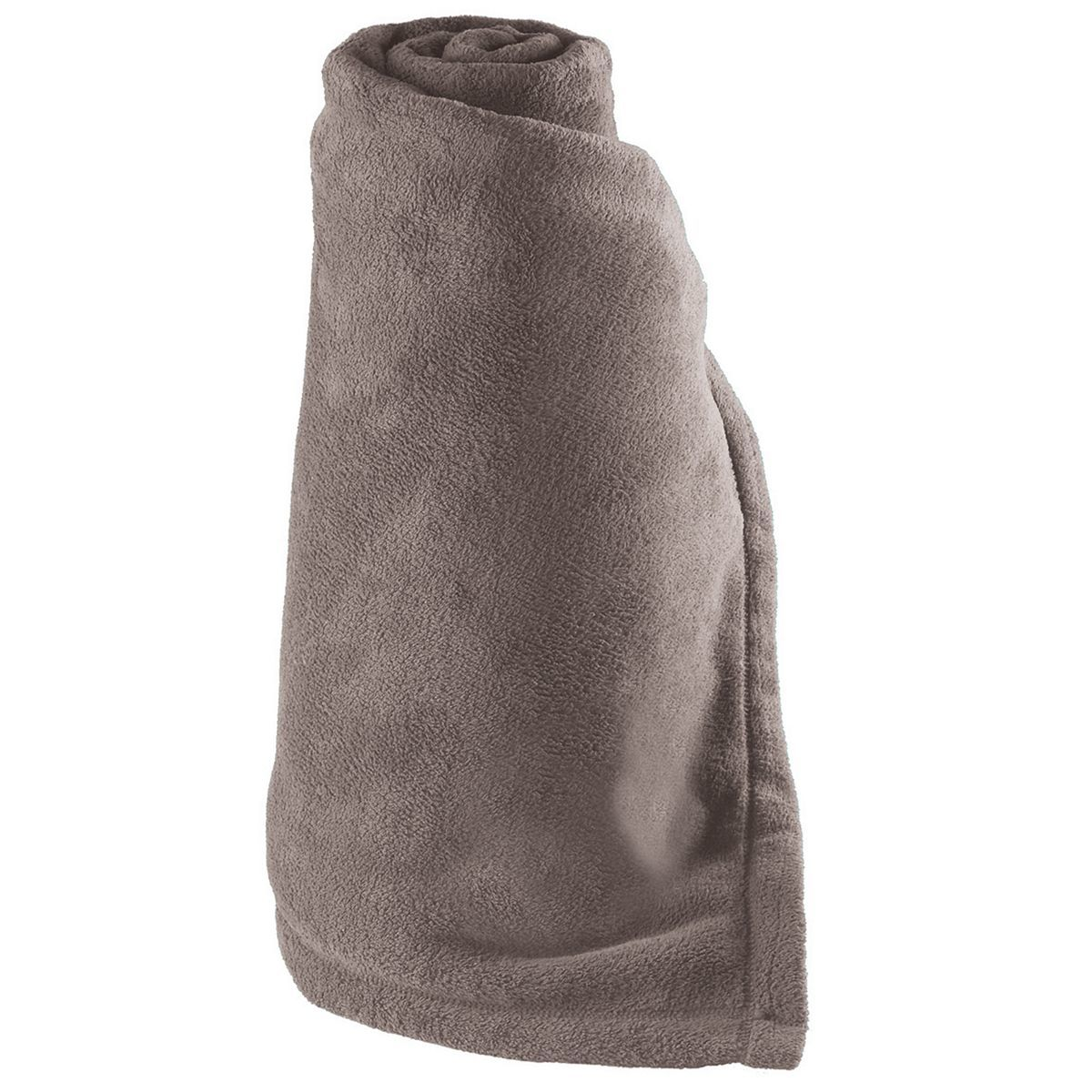 Tailgate Blanket - OXFORD GREY