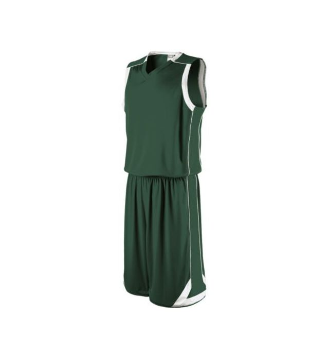 Carthage Basketball Shorts