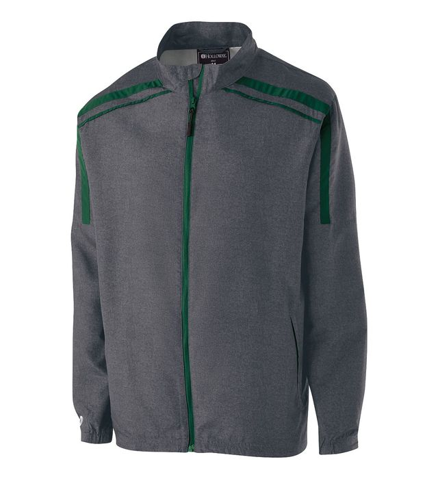 Raider Light Weight Jacket