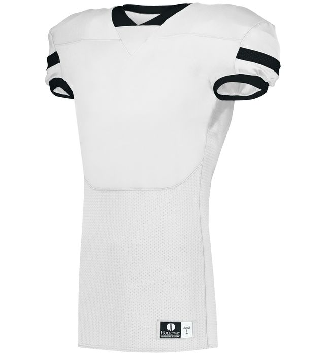 Youth Veer 1.0 Football Jersey