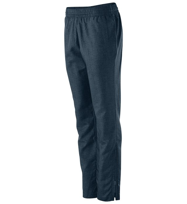 Ladies Raider Pant