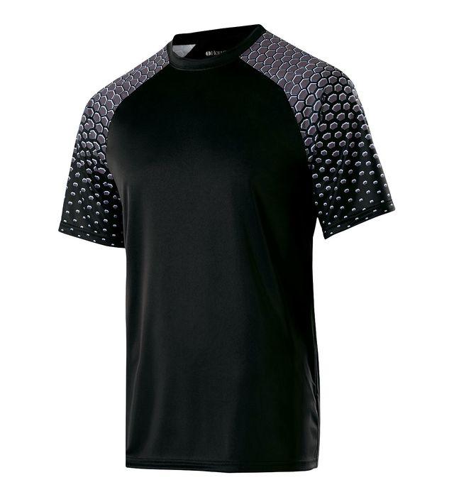 Voltage Shirt