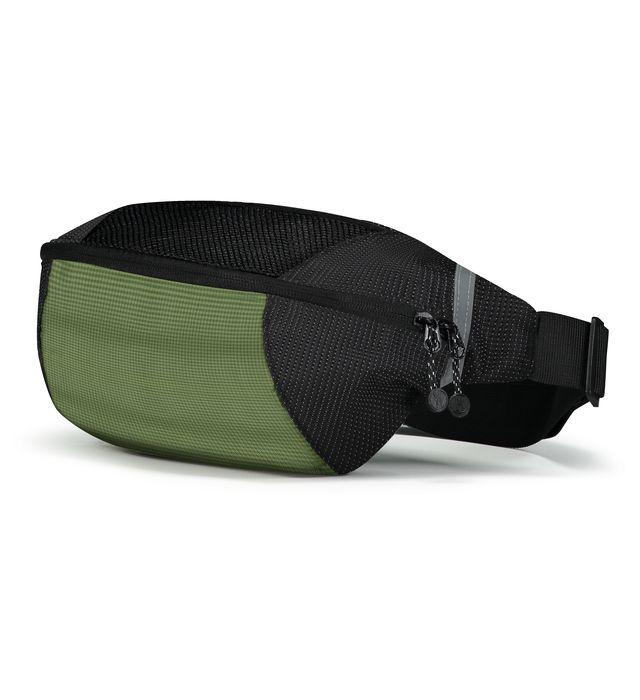 Expedition Waist Pack
