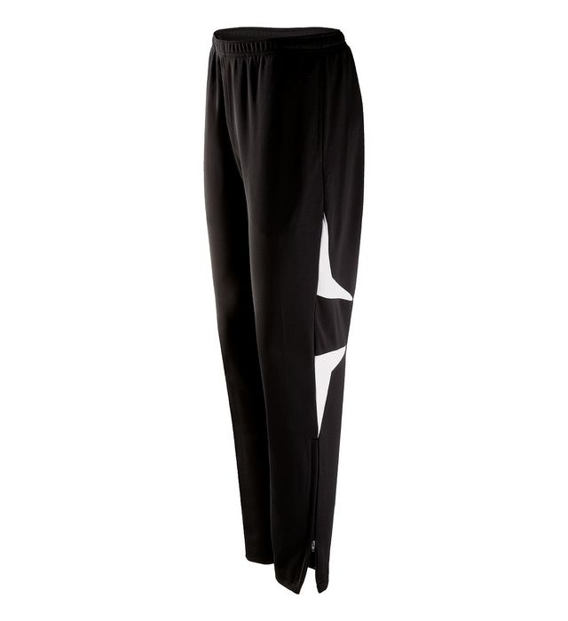Traction Pant