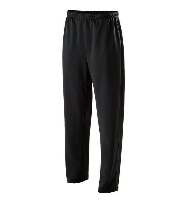 Performance Fleece Pant