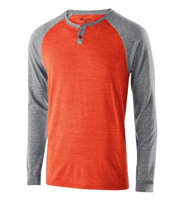 Alum Shirt