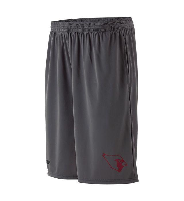 Youth Whisk Shorts