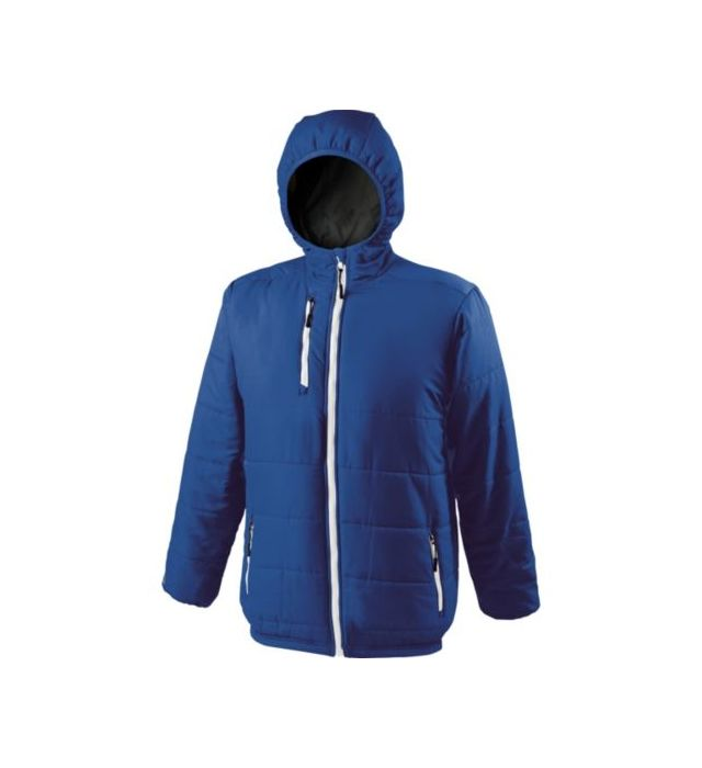 Youth Tropo Jacket
