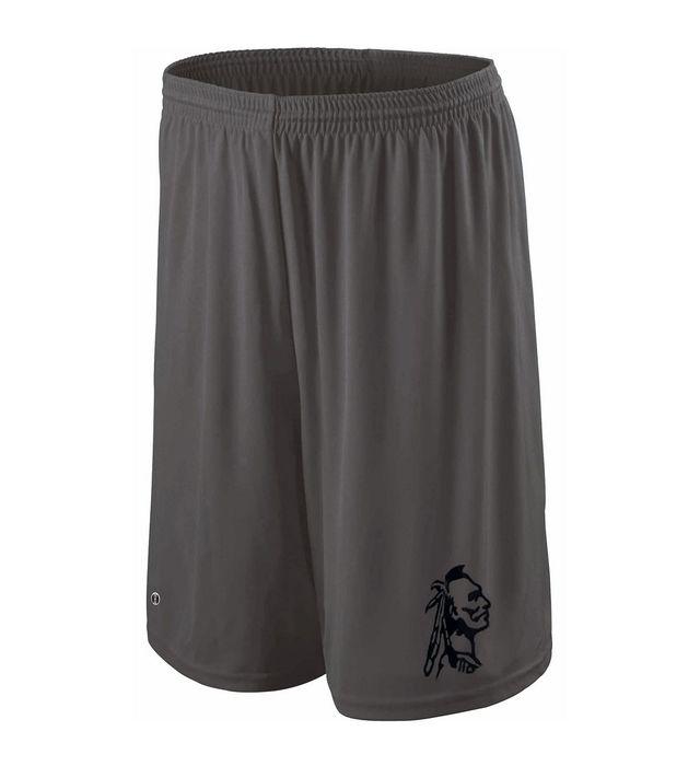 Youth Hustle Shorts