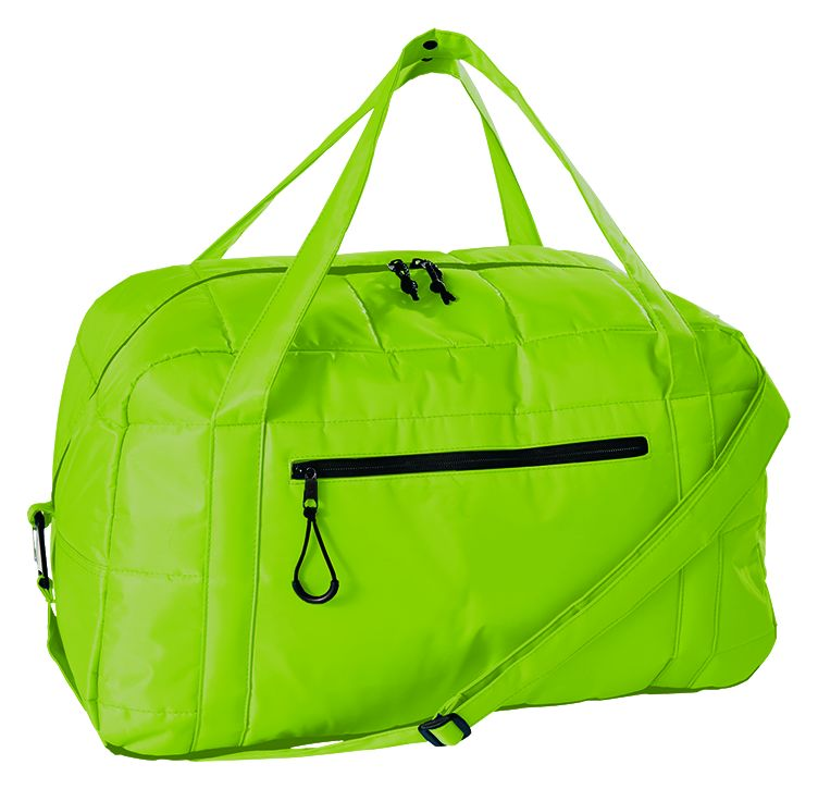 Intuition Bag - LIME