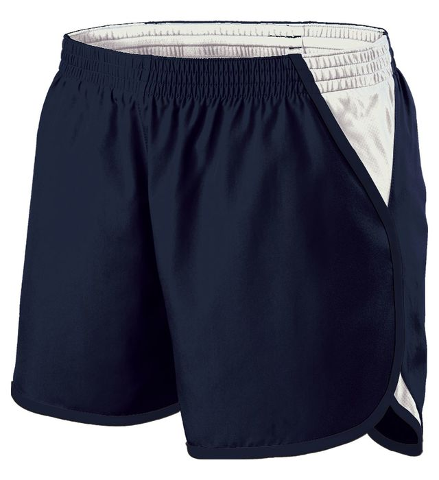 Ladies Energize Shorts