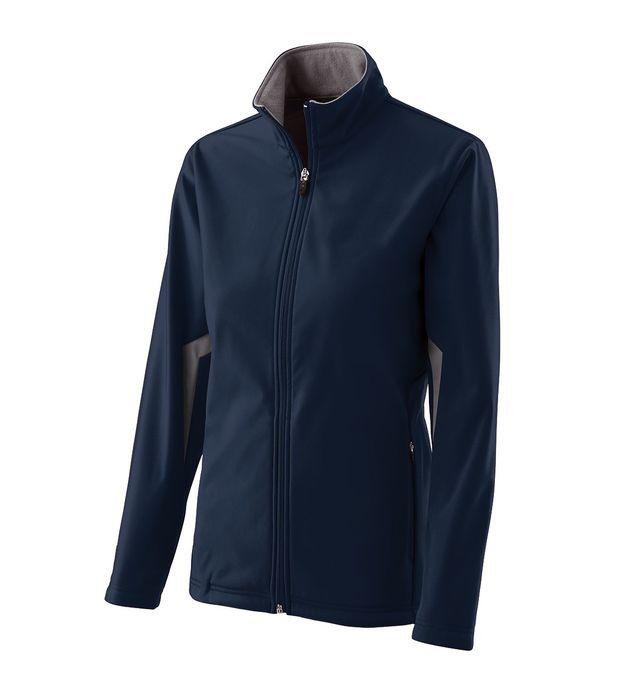Ladies Revival Jacket