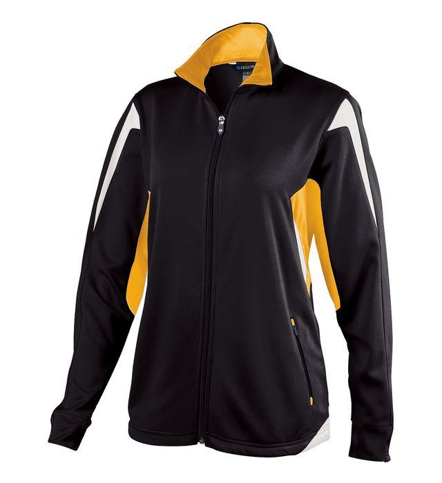 Ladies Dedication Jacket