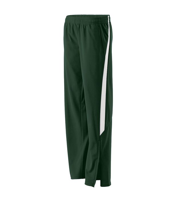 Ladies Determination Pant