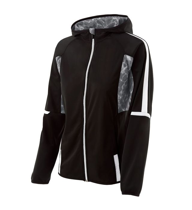 Lds Fortitude Jacket