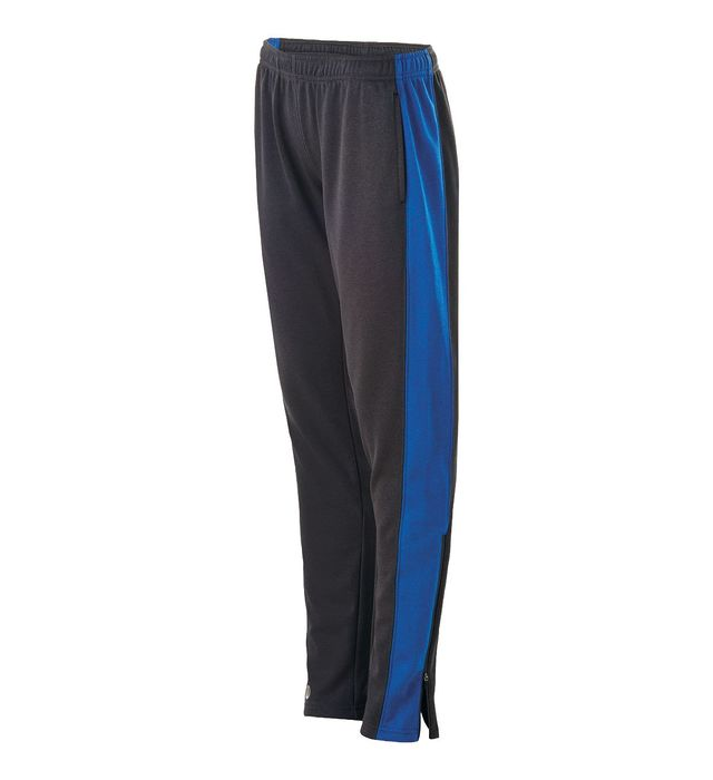 Ladies Artillery Pant