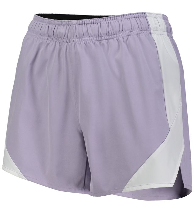 Ladies Olympus Shorts