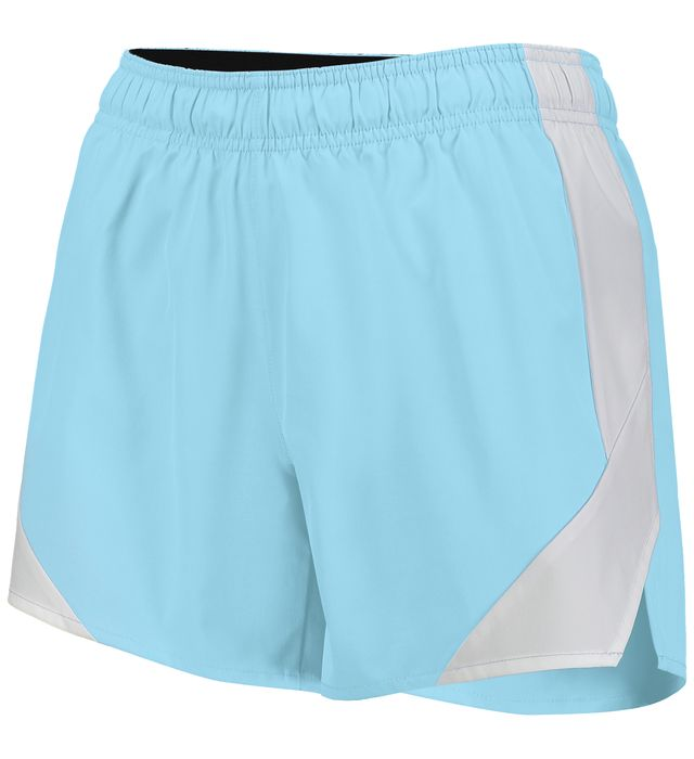 Girls Olympus Shorts