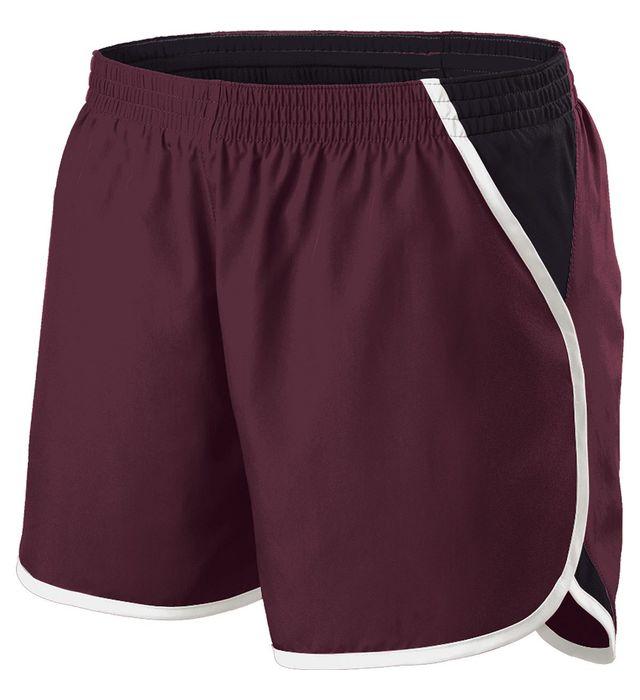 Girls Energize Shorts