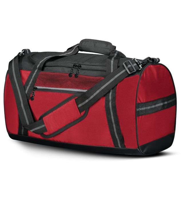 Rivalry Duffel Bag