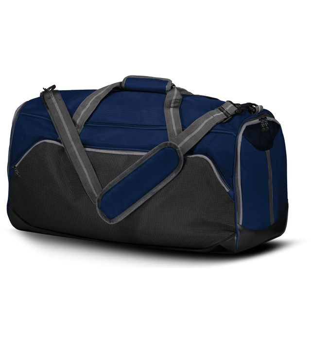 Rivalry Backpack Duffel Bag