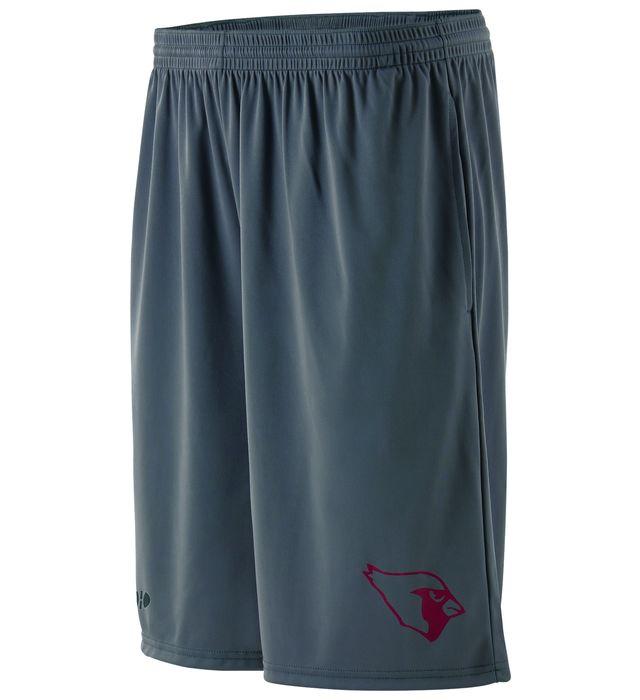 Whisk Shorts