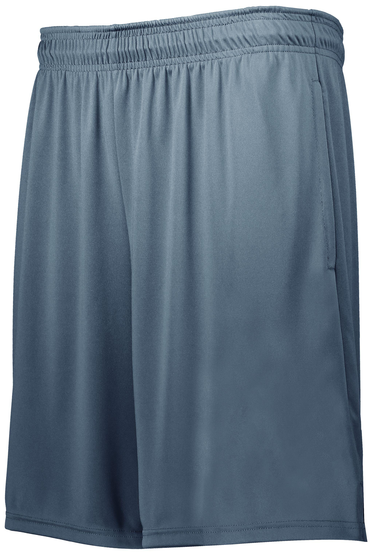 Whisk 2.0 Shorts - GRAPHITE