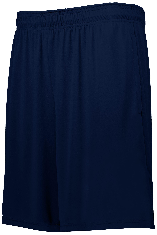 Whisk 2.0 Shorts - NAVY