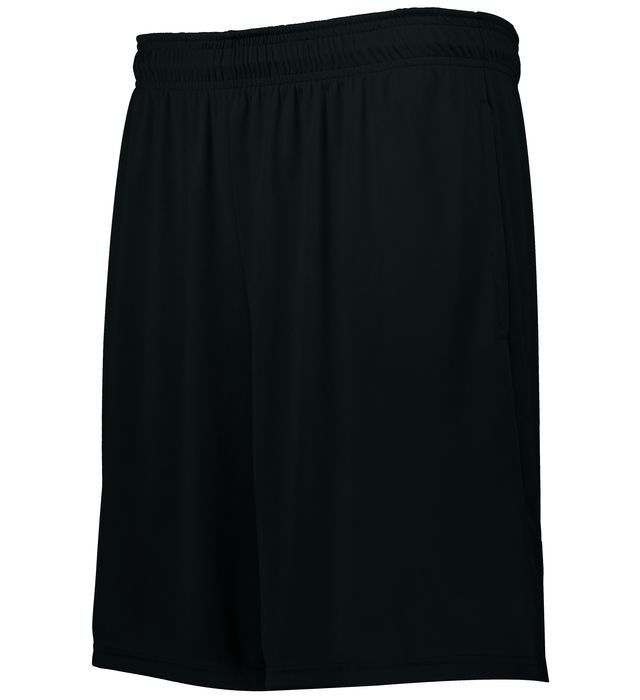 Youth Whisk 2.0 Shorts