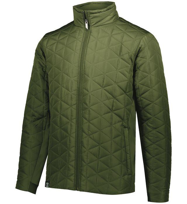 Repreve® Eco Jacket