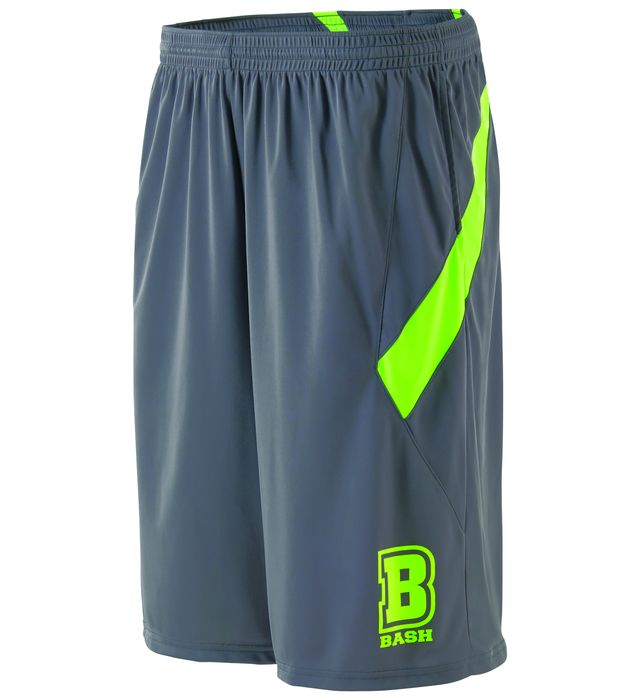 Youth Bash Shorts
