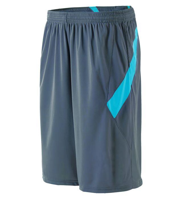 Youth Bash Shorts