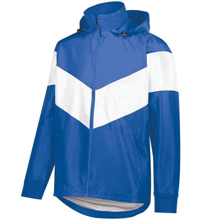 Potomac Jacket