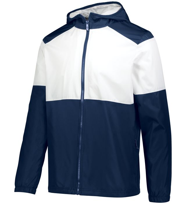 Youth SeriesX Jacket