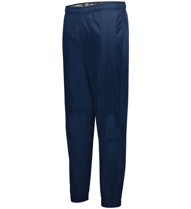 Youth SeriesX Pant