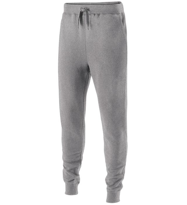 Youth 60/40 Fleece Jogger