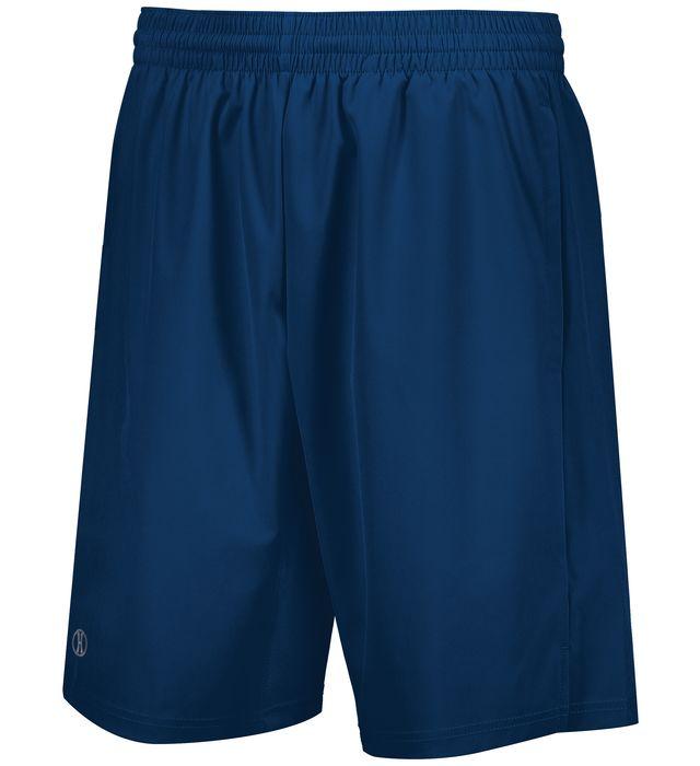 Weld Shorts