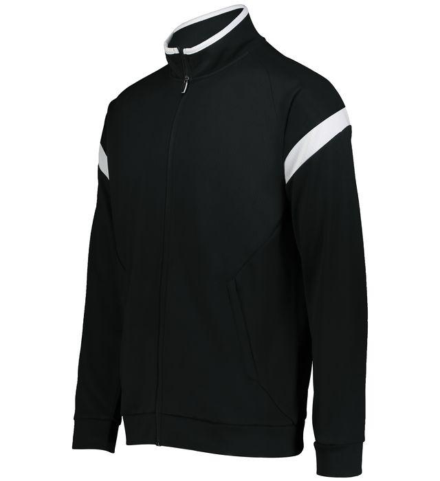 Limitless Jacket