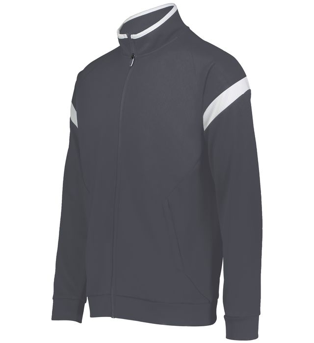 Youth Limitless Jacket