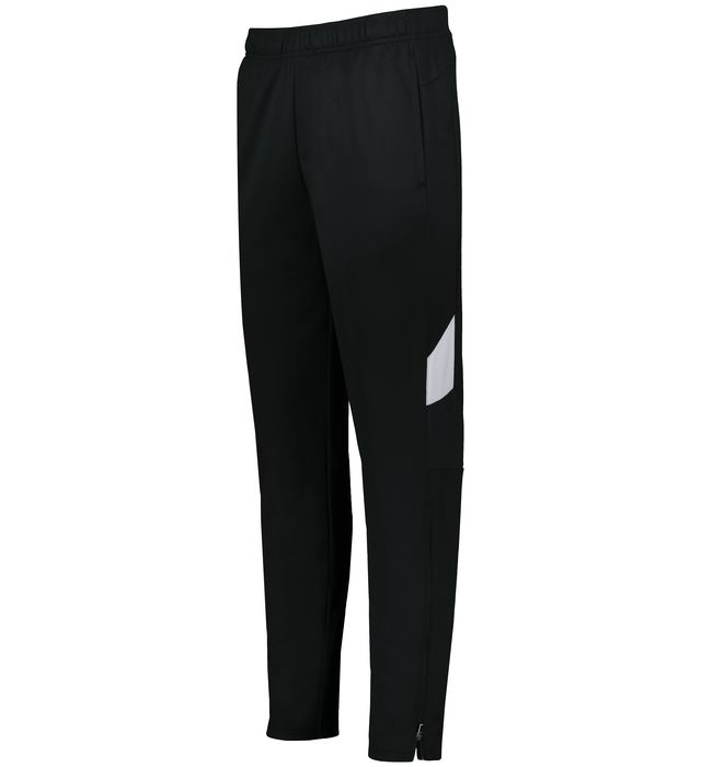 Youth Limitless Pant