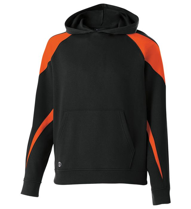 Youth Prospect Hoodie