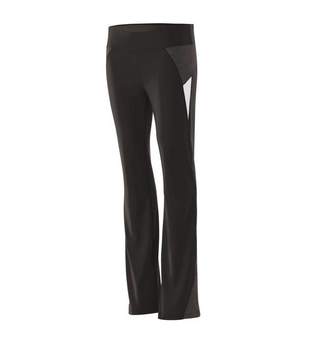 Ladies Tall Tumble Pant
