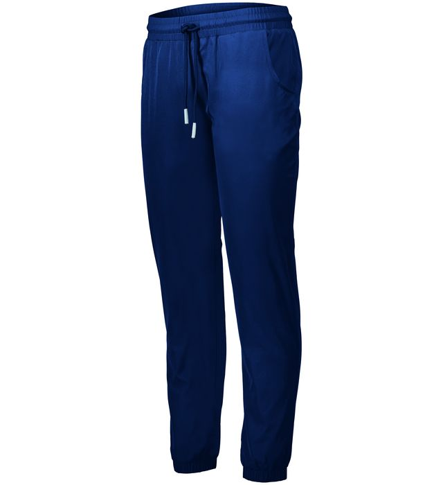 Ladies Weld Jogger